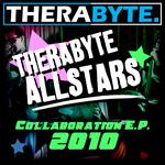 Therabyte Allstars: EP 2010