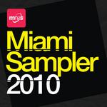 MN2S Miami Sampler 2010