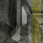 DETTMANN - Dettmann (Front Cover)