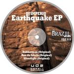 Earthquake EP