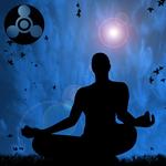Bhagavad Gita EP