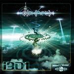 BIOKINETIX - i3D1 (Front Cover)