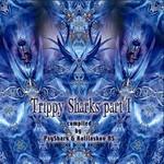 Trippy Sharks (Part I)
