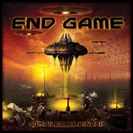 End Game By Kinesis