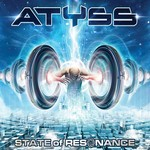 ATYSS - State Of Resonance (Front Cover)