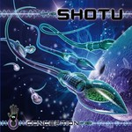 SHOTU - Conception (Front Cover)