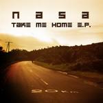 Take Me Home EP