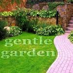 Gentle Garden