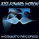 Foward Motion