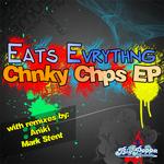 Chnky Chps EP