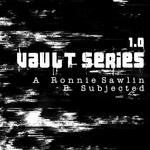 Vault Series 1 0