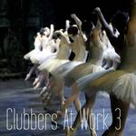 Clubbers At Work Vol 03