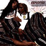 MALENTE & DEX - Habibi (Front Cover)