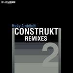 Construkt Remixes 2