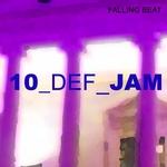 Falling Beat (Funk House Concept Album)