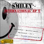 Smiley International EP1