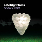 Late Night Tales: Snow Patrol (unmixed Tracks)