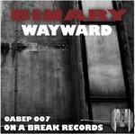 Wayward EP