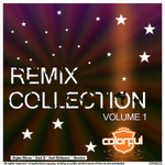 Colorful Remix Collection Volume 1