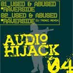Audio Hijack 04