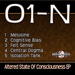 Altered State Of Consciousness EP