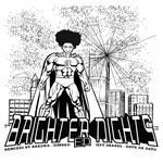 Brighter Nights EP
