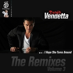 I Hope She Turns Arounds (remixes: Vol 3)