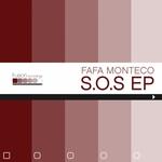 SOS EP