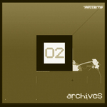 Techno Archives