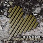 Breath Via Sirius EP