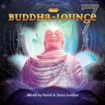 Buddha-Lounge 7