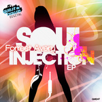 Soul Injection