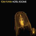 Hotel Rooms EP
