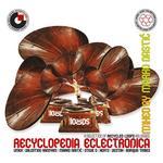 Recyclopedia Eclectronica