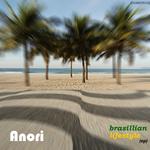 Brasillian Lifestyle EP