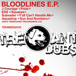 Bloodlines EP