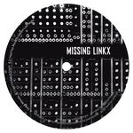 MISSING LINKX - Got A Minute (Front Cover)