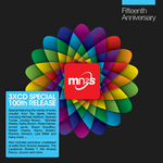 MN2S 15th Anniversary Exclusive Edits