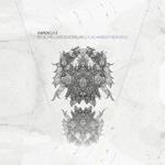 PAPERCUTZ - Do Outro Lado Do Espelho (Lylac Ambient Reworks) (Front Cover)
