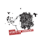 State Of Unrest