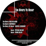 Tim Rivers Vs Hexor