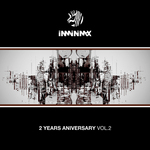 Inminimax 2 Years Aniversary Vol 2