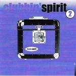 Clubbin' Spirit 2