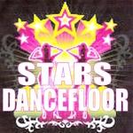 Stars Dancefloor