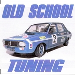 Old School Tuning