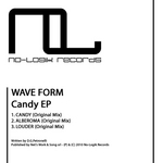 Candy EP