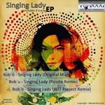 Singing Lady EP