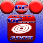 GF Recordings Vs GF Tekk: Best Of 2009