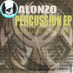 Percussion EP