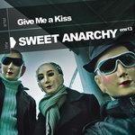 Sweet Anarchy